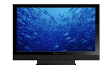 Global Flat Panel Display Market Report